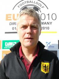Kai Becker