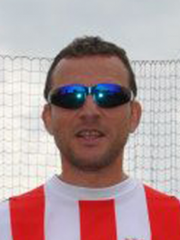 Oliver Krück